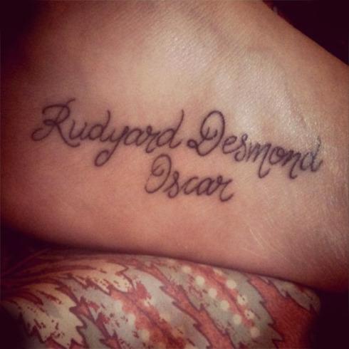 carey-tattoo