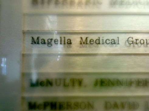magella-sign